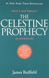 Celestien Prophecy